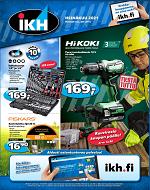 IKH Extra 7/2021
