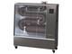 Airrex lämmitin (diesel) 15 kW