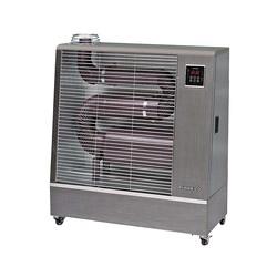 Airrex lämmitin (diesel) 13 kW