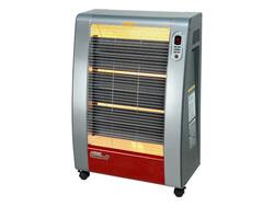 Airrex lämmitin (sähkö) 2,8 kW