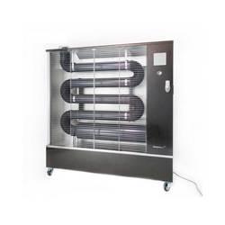 Airrex lämmitin (Diesel)22kw