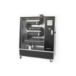 Airrex lämmitin (Diesel)13kw