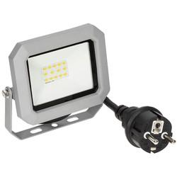 LED VALONHEITIN 800LM 10W / 230V 1,5M JOHTO