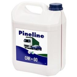 CAR + GO 4L AUTONPESU PINELINE