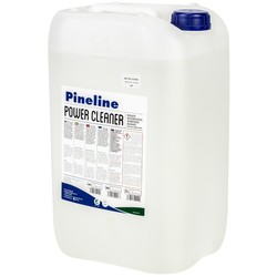 POWER CLEANER 25L BIO-LIUOTIN PINELINE