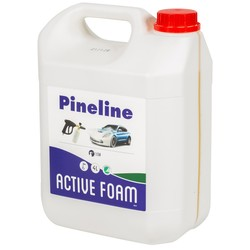 VAAHTOPESU 4L PINELINE ACTIVE FOAM