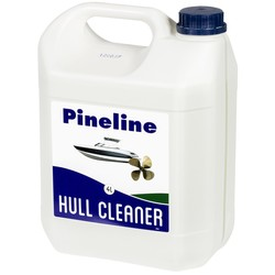HULL CLEANER 4L VENEPESU PINELINE