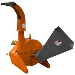 HAKKURI PUULLE MAX 100MM (18-50HP)