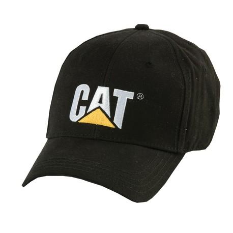 LIPPALAKKI CAT TRADEMARK MUSTA