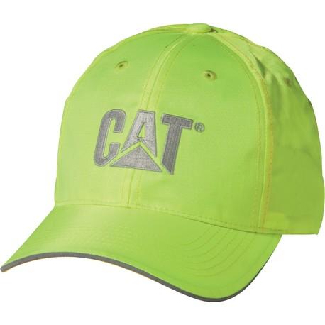 LIPPALAKKI CAT TRADEMARK HI-VIS KELT