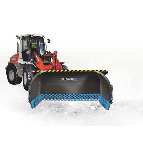 Snowek U420  U-aura
