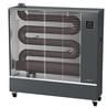 Airrex lämmitin (diesel) 20-22 kW